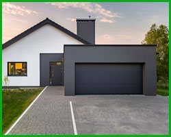 Master Garage Door Service Brooklyn, NY 347-547-3091